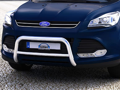 ford kuga 2013 accessories