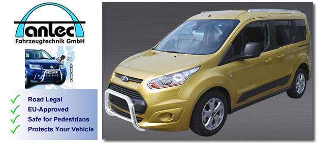 ford transit connect 2014 accessories