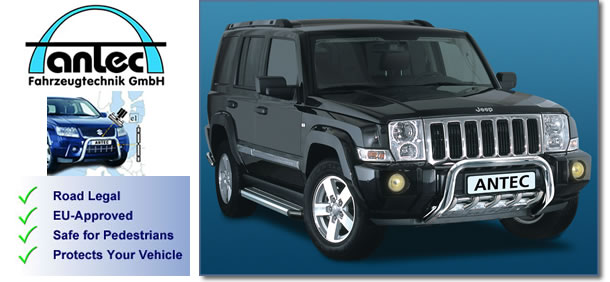 jeep commander accessories jeep commander accessories. Cars Review. Best American Auto & Cars Review